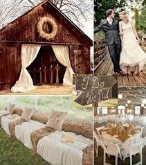 country wedding ideas best country wedding ideas 99 wedding ideas