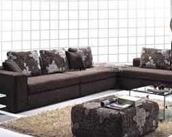 sofa sofa set design contemporary sofa set metal design u201a kiss