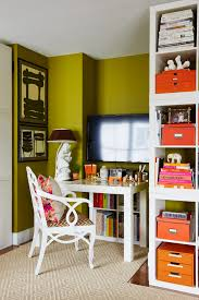 how to decorate with orange decoratorsbest blog