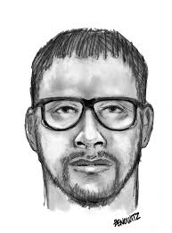 cops release sketch of creep who groped 8 year old in bronx ny