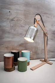Diy Simple Wood Desk by Wood Table Lamp By Eunadesigns Diy U0027s Pinterest Wood Table