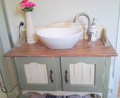 bathroom creative french country bathroom cabinets decorating
