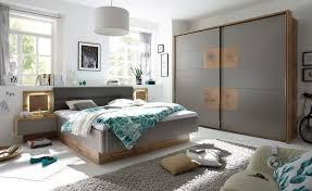 Schlafzimmer Und Babyzimmer In Einem Bega Gruppe Pol Power