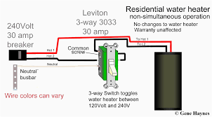 double light switch wiring diagram carlplant within pole ansis me