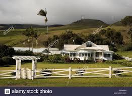 Doppeleinfamilienhaus Kaufen Haus Kaufen Auf Hawaii Interesting Vergleichen Und Bestellen Sie