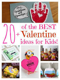 valentines kids 20 of the best ideas for kids kitchen with