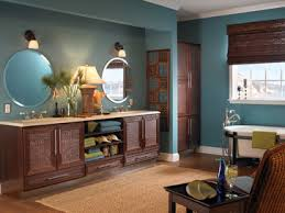 Tommy Bahama Style Furniture Design Ideas Pictures Remodel And - Tommy bahama style furniture