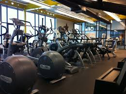 Gyms With Tanning Near Me Middlebury Fitness In Middlebury Vt