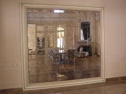 Home Interiors Mirrors The Magic Of Mirrors In A Home Interior Ideas For Design