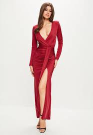 prom dresses formal dresses uk missguided