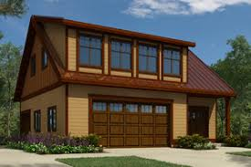 garage with apartments garage plans with apartments floorplans