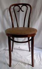 Bentwood Bistro Chair Antique Bentwood Chairs Ebay