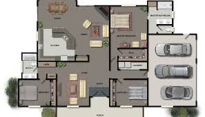 contemporary style house plans home plans contemporary luxamcc org