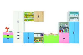 meubles chambre ikea rangement enfants ikea idee deco chambre fille deco maison moderne