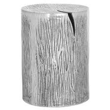 tree stump accent table tree stump accent table