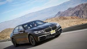 lexus vs bmw pantip bmw m760li xdrive v12 2017 review by car magazine