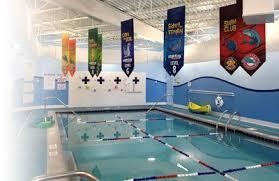 aqua tots swim schools charlotte nc 28277 yp com
