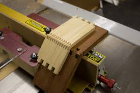 table saw with dado capacity jig stu s shed