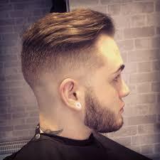 mens haircut undercut fade 25 with mens haircut undercut fade