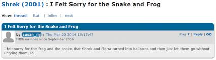 what happened to imdb message boards someone would always answer the sad death of the internet