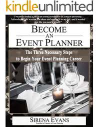 how to become a party planner become an event planner even if you no