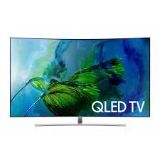 80 inch tv for sale on black friday video u0026 audio center