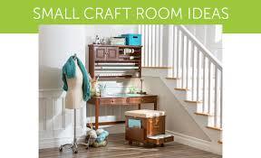 Craft Room Storage Furniture - small kitchen storage furniture must haves improvements blog