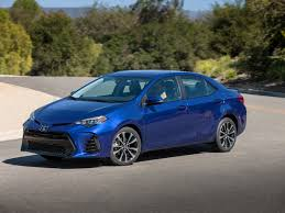 toyota corolla kelley blue book 2017 toyota corolla buyer s guide kelley blue book