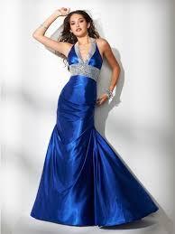 royal blue bridesmaid dresses 100 258 best top 50 royal blue bridesmaid dresses images on