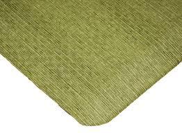 designer wicker kitchen mats are kitchen floor mats by american