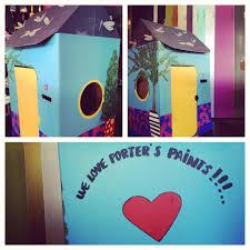 72 best porter u0027s paints images on pinterest porter paints paint
