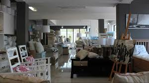 stores home decor home decor interior design garden route knysna the bedroom shop