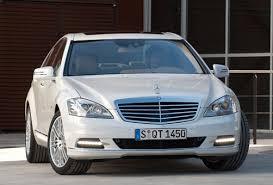 2012 mercedes s400hv hybrid review