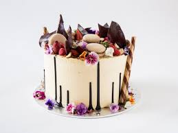 interesting ideas send birthday cake fanciful 7 best cakes online