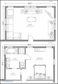 house plans and cost to build house plans and cost to build beautiful apartments house plans