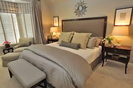 calm bedroom ideas calm bedroom ideas photos and video wylielauderhouse com