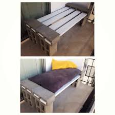 Small Patio Furniture Clearance Bench Small Balcony Small Patio Furniture Sets Patio