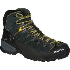 s lightweight hiking boots size 12 salewa alp trainer mid gtx hiking boot s backcountry com