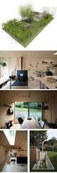 1157 best modular homes images on pinterest architecture