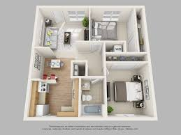 apartments for rent in lutz florida home villas at deer park