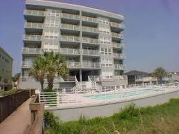 2 bedroom condos in myrtle beach sc north myrtle beach sc oceanfront condo rentals beachcomber vacations