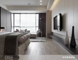 bureau vall馥 belfort 21 best hotels images on master bedroom tv walls and