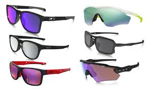 oakley sunglasses oakley sunglasses for and groupon