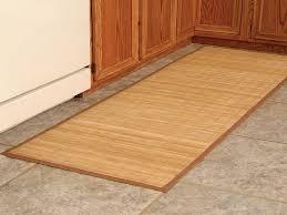 bamboo floor mat houses flooring picture ideas blogule
