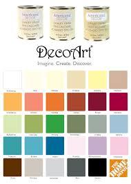 home depot paint design astonishing interior color chart 12