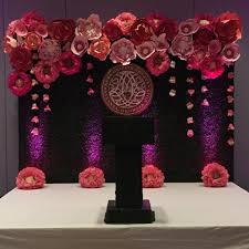 Anna Griffin Craft Room Furniture - anna griffin create wm eventswm events