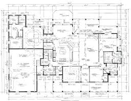 draw a house plan drawing house blueprints how to draw blueprints for a house