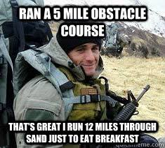 Navy Seal Meme - funny navy seal meme
