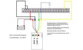 renault kangoo wiring diagram free renault wiring diagrams