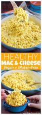 best 25 gluten free mac and cheese recipe ideas on pinterest